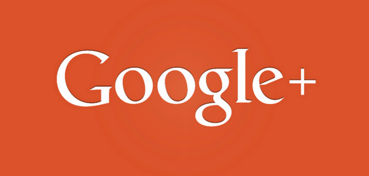 Google+ Solves Yet Another Problem
